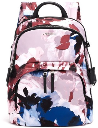 Tumi 109969 Dori Backpack