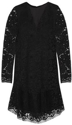 Adam Lippes Short dress