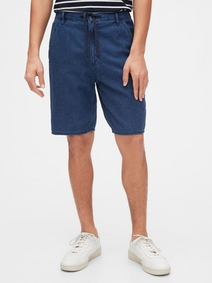 Gap Worker Shorts with GapFlex