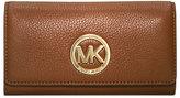 MICHAEL Michael Kors Fulton Carryall, Luggage