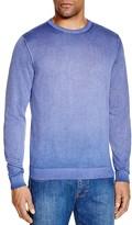Armani Collezioni Crew Neck Sweater