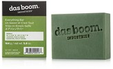 Das Boom Industries Denali Everything Soap Bar