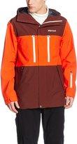 Marmot Sugarbush Snowboard Jacket
