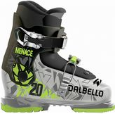 Dalbello Sports Menace 2 Ski Boot