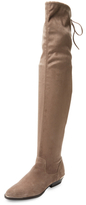 Seychelles Crook Leather Boot
