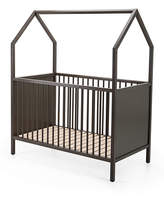 Stokke HomeTM Crib