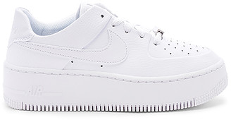 Nike Force 1 Sage Low Sneaker