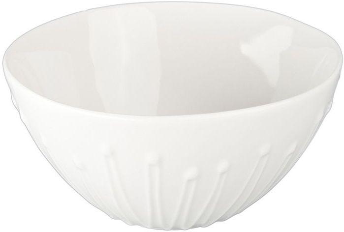 Bia Cordon Blue cordon bleu icing 4-pc. dip bowl set