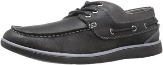 GBX Men's Ellum Boat Shoe