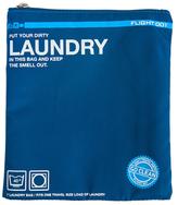 Flight 001 Go Clean Travel Laundry Bag