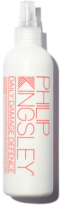 Philip Kingsley Daily Damage Defence Conditioning Spray