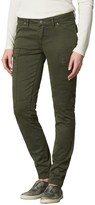 Prana Louisa Pants - Organic Cotton, Skinny Leg (For Women)