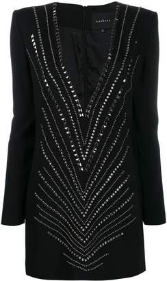 John Richmond Abito Elgazel dress