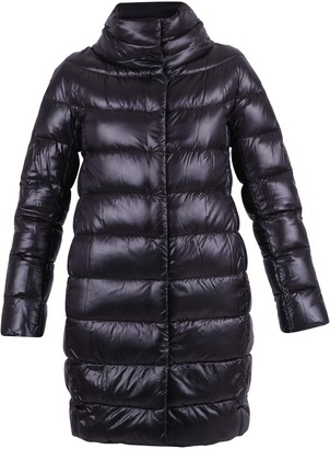 Herno Dora Padded Down Jacket
