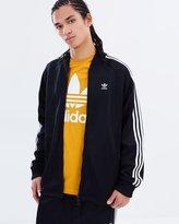 adidas ADC Fashion Track Top