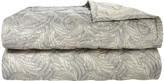 Yves Delorme Opal Bedspread