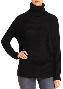 Vero Moda Sayla Turtleneck Sweater