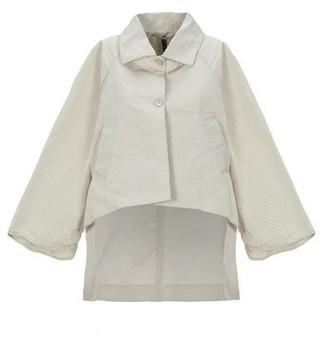 Manila Grace Suit jacket
