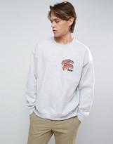 New Love Club Bacon Sweater