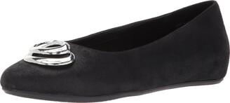 Aerosoles Women's Metro Park Slip-On Loafer