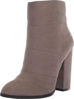 Callisto Women's Academy Fashion Boot