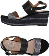 Kanna Sandals - Item 11354310
