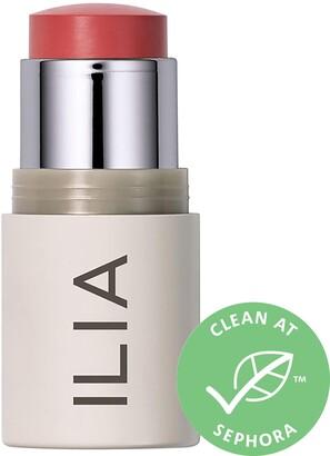 Ilia Multi-Stick Cheek & Lip