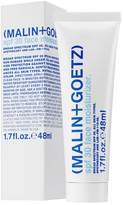 Malin+Goetz MALIN + GOETZ SPF 30 Face Moisturizer