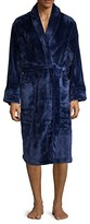 Thumbnail for your product : Saks Fifth Avenue Boxed Luxurious Plush Fleece Robe
