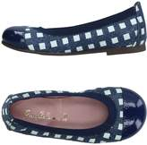 Pretty Ballerinas Ballet flats - Item 11260618