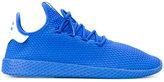 adidas Pharrell Williams tennis sneakers