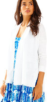 Lilly Pulitzer Melly Cardigan