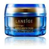 Amore Pacific AmorePacific_ LANEIGE, Perfect Renew Cream 50ml (anti-wrinkles, elasticity, anti-aging, Intensive Care)