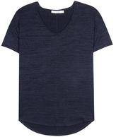 Rag & Bone Melrose T-shirt