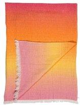 Missoni Plaid Throw Blanket