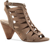 Vince Camuto Elettra Caged Sandals