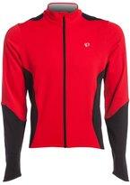 Pearl Izumi Men's Select Thermal Jersey 8127141