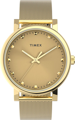Timex Women's Fashion