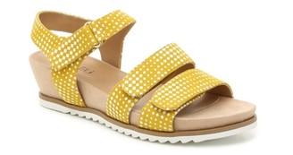 VANELi Hazy Wedge Sandal