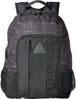 Neff Renegade Backpack