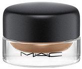 M·A·C MAC Fluidline Brow Gelcreme