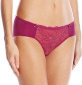 B.Tempt'd b.temptd Women's B. Gorgeous Bikini Panty