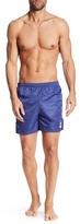 Save Khaki Drawstring Shorts