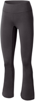 2XU Ink Form Flare Pants