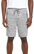 Hurley Men's 'Phantom' Drawstring Shorts