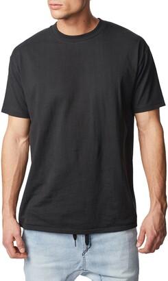Zanerobe Box T-Shirt