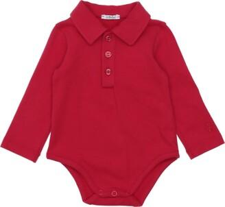 Le Bebé LE BEBE Bodysuits