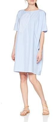 Rose' A Pois ROSE A POIS Women's Becket Dress