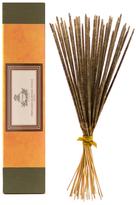 Agraria Balsam Perfumed Burning Sticks
