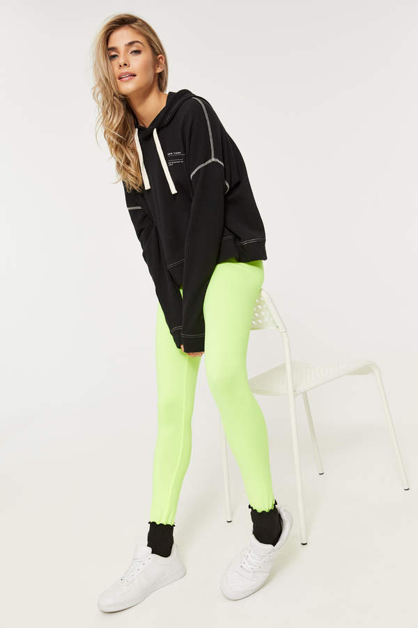 6700de5c17399a Neon Leggings - ShopStyle Canada